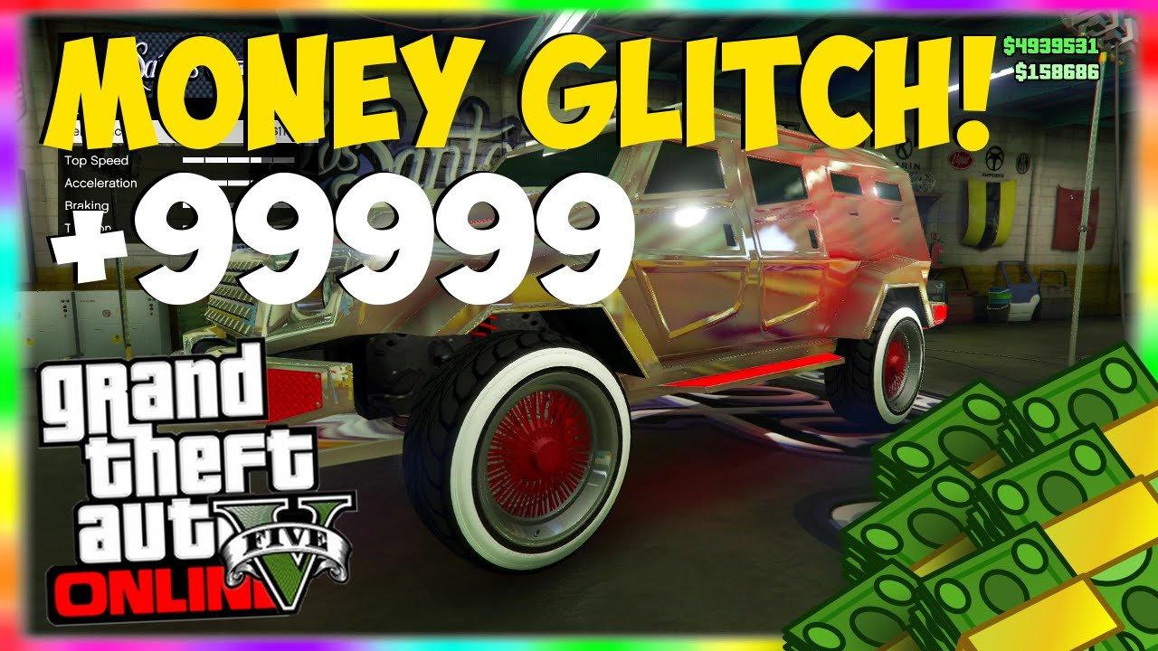 gta v money glitch online ps3 ▷▷ a c i