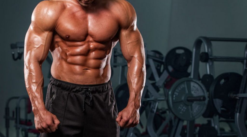 steroid supplement