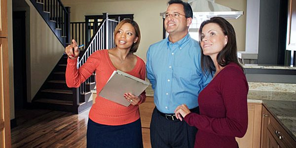 Quality Home Inspection Service