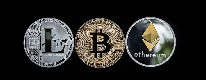 Understanding the principles of bitcoin