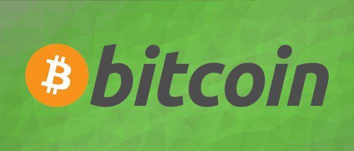 Bitcoin Friendly Banks