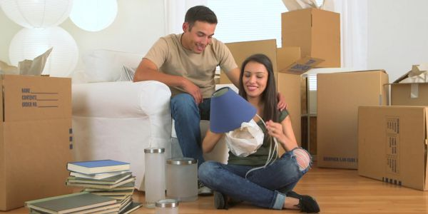 Qualities of a Good Courier Insurance