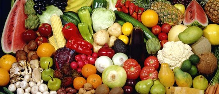 Glycemic Index For Good Nutrition