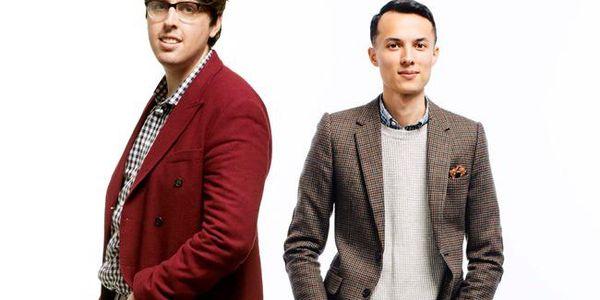 men's online clothes shopping site