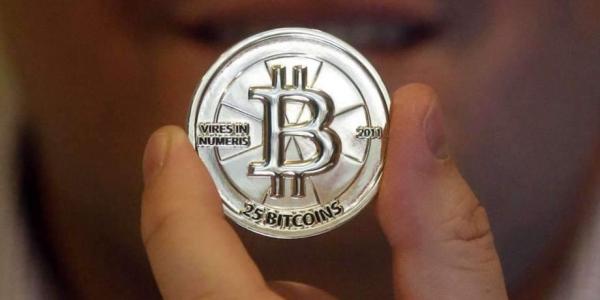 Blockchain becoming popular
