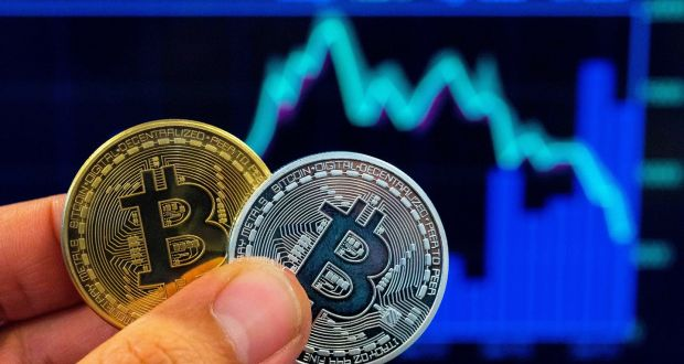 earning from bitcoin price