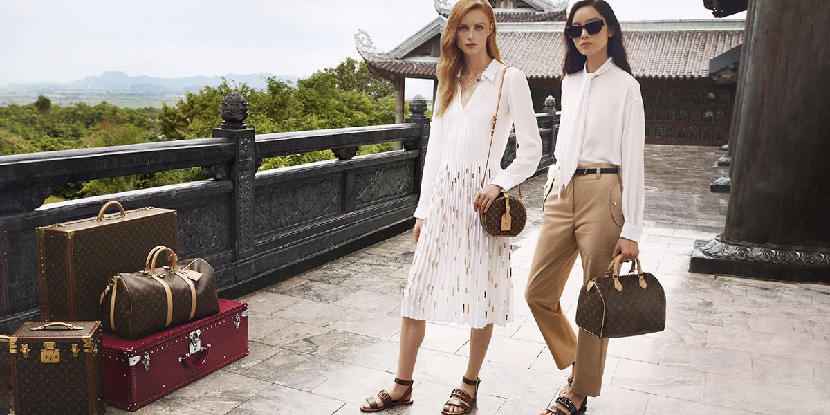 buy branded handbag online