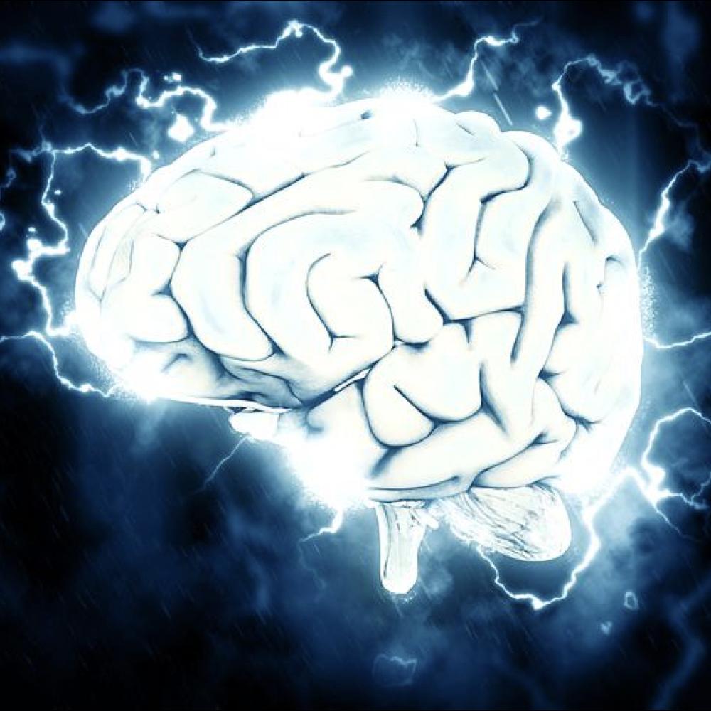 brain health benefits